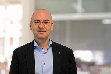 Anton van der Linde