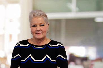 Marja Vermeij